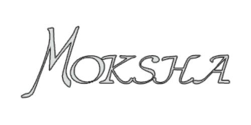 moksha kitchen coupon