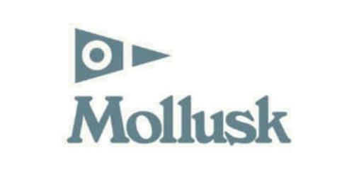 Mollusk coupons