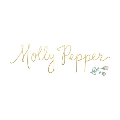 Molly Pepper