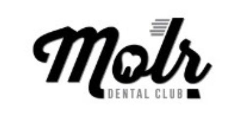 Molr Dental Club coupons
