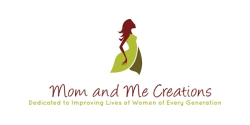 mom and me coupons