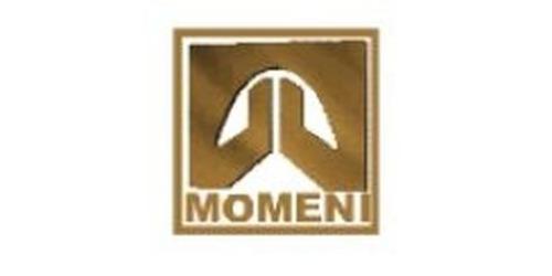 Momeni coupons