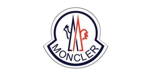 Moncler coupons