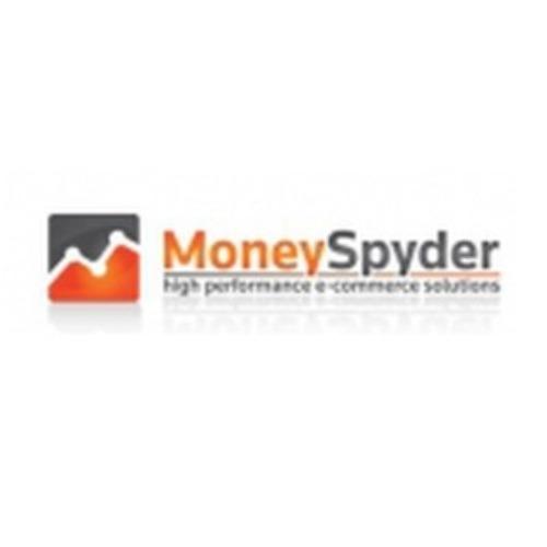 Moneyspyder