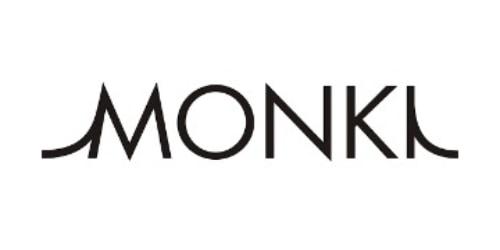 80 off monki promo code get 80 off w monki coupon 2018