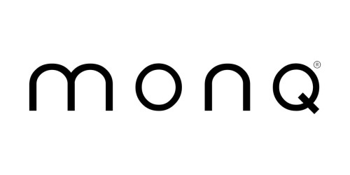MONQ coupons