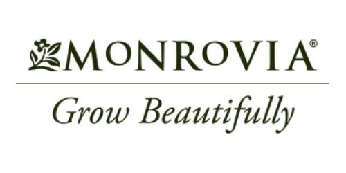 Monrovia coupons