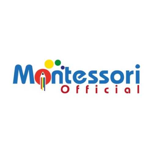 Montessori Official