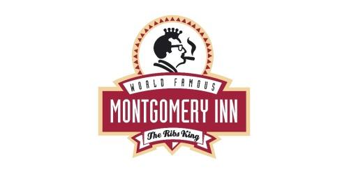 Montgomery Inn coupons