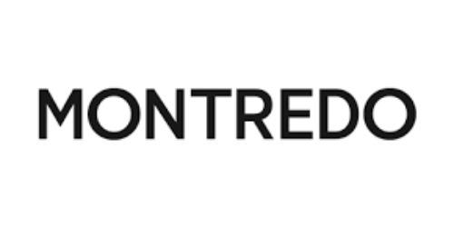 81e77c6fba 50% Off Montredo Promo Code (+9 Top Offers) May 19 — Montredo.com