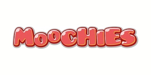 Moochies coupons