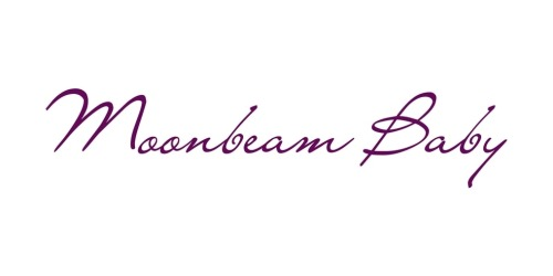 Moonbeam Baby coupon