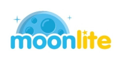 Moonlite coupons