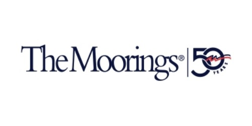 The Moorings coupons