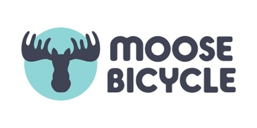 Moose Bicycle coupons