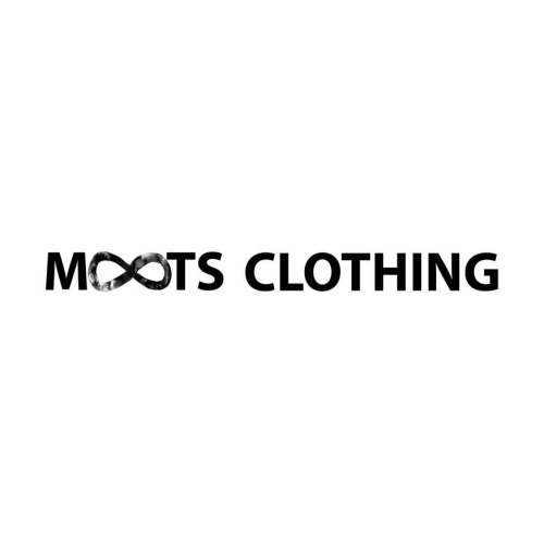 35% Off Moots Clothing Promo Code (+12 Top Offers) Aug 19
