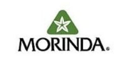 Morinda coupons