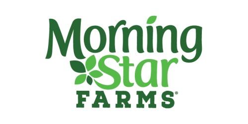 Morningstar Farms coupons