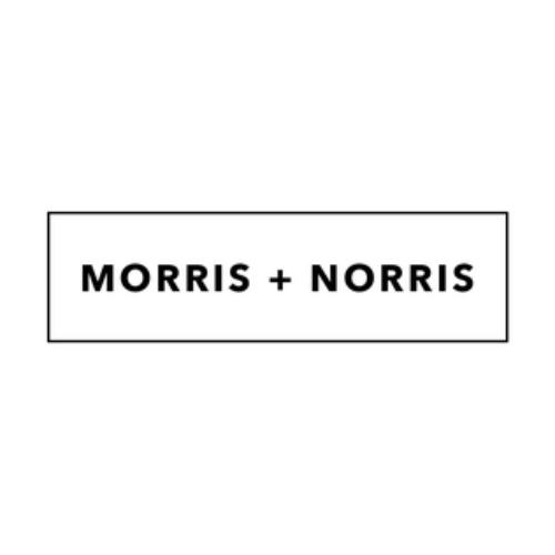 Morris and Norris