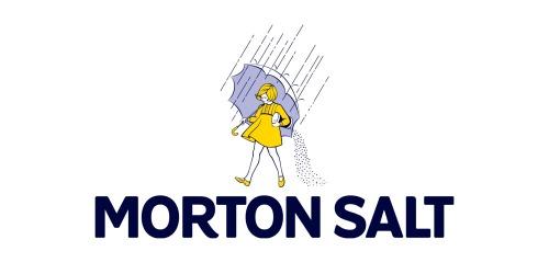 Morton Salt coupons