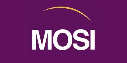 MOSI coupons
