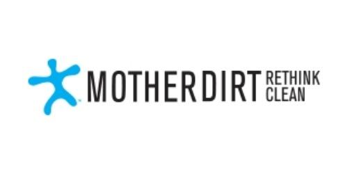 78b7c1ad4a 40% Off MOTHER DIRT Promo Code (+9 Top Offers) Apr 19 — Motherdirt.com