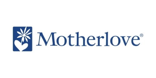 Motherlove coupons