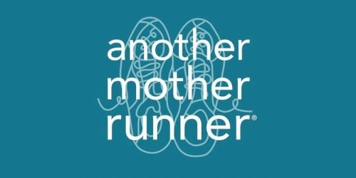 Another Mother Runner Store coupons