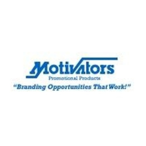 $50 Off Motivators com Promo Code (+15 Top Offers) Sep 19
