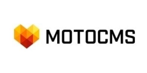 motocms.com coupons