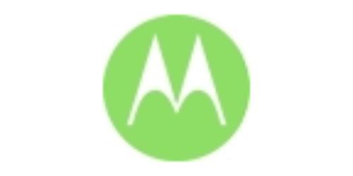 Motorola France coupons