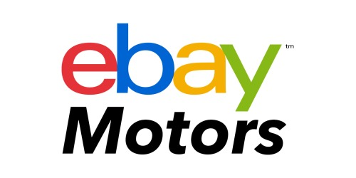 eBay Motors coupons