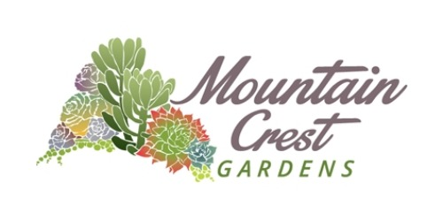 Mountain Crest Gardens coupons