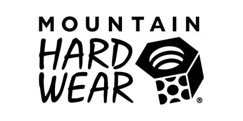 Mountain Hardwear coupons