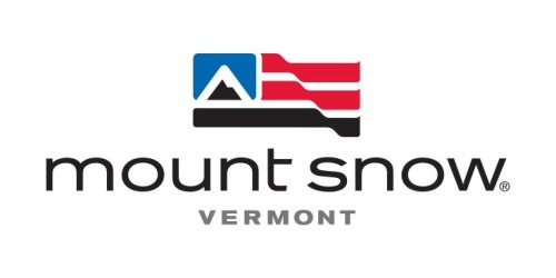 Mount Snow coupons