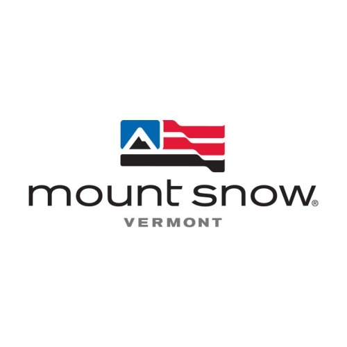 mount snow discount coupon
