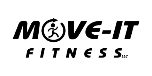 Move It Fitness coupons