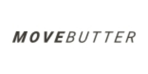Movebutter coupons