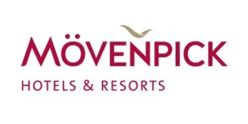 Movenpick Hotels coupons