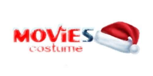 MoviesCostume.com coupons