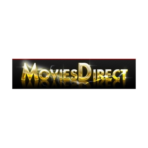 Movies Direct