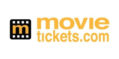 movie tickets deals 2019