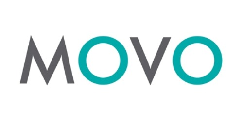 Movo Photo coupons