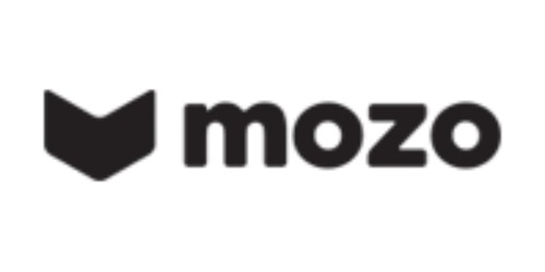 Mozo Accessories coupons