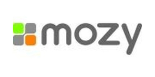 Mozy Online Backup (Europe) coupons