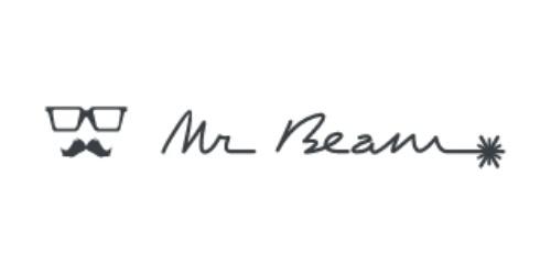 Mr. Beam coupons