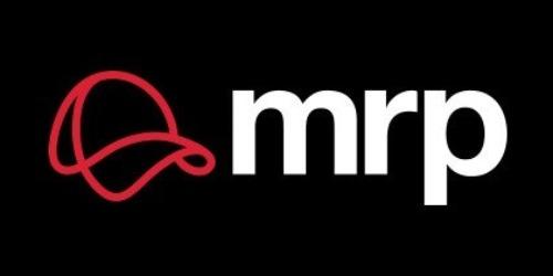 MRP.com coupons