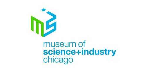 museum of science and industry coupons