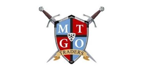 MTGO Traders coupons