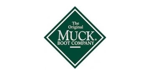 Muck Boot Company Reviews & Ratings 2017 | Muck Boot Company Forums